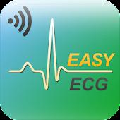 Easy ECG Mobile Light