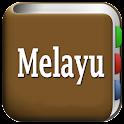 Semua Kamus Bahasa Melayu icon