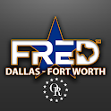 FRED by ORT Dallas-Fort Worth icon
