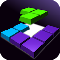 Logic Blocks icon