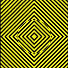 Optical Illusion Wallpaper icon