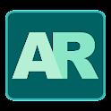 AppRankerPro 3D Launcher icon
