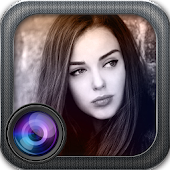 Photo Camera Magic Effects Pro