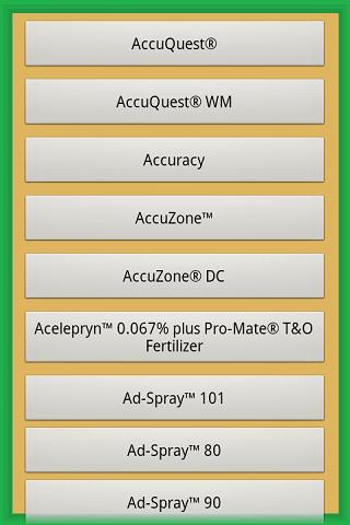 Fertilizer Labels MSDS