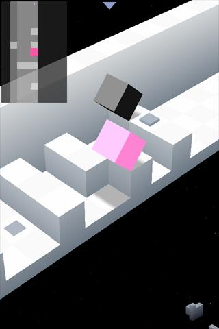 EDGE Extended juego para Android
