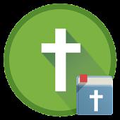 Bible - Hangle (개역한글판)