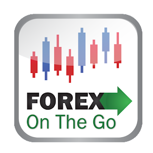 Forex to go