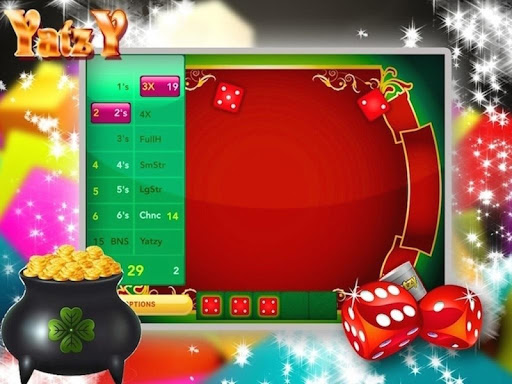 Best Yatzy Casino Free