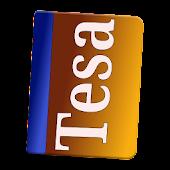 Tesaurus Bahasa Indonesia Pro