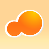 blogSpirit mobile