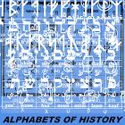 ALPHABETS OF HISTORY icon