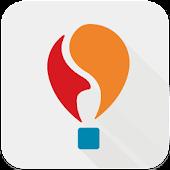 最棒app - 為你推薦最好、最棒、最有趣的行動生活資訊