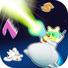 STG :Arithmetic Wars for Kids icon