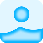 Waterfloo: Water Playground (Magic Fluids Series) icon