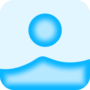 Waterfloo: Liquid Simulation 娛樂 App LOGO-硬是要APP
