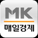 매일경제 Mobile logo