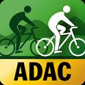 ADAC Fahrrad Tourenplaner icon
