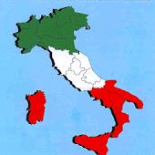 UNESCO World Heritage Italy