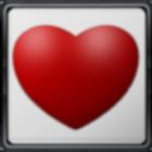 Tastiera di S.Valentino icon