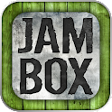 JamBox Light Chords & Scales logo