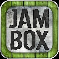 JamBox Light Chords & Scales 1.95