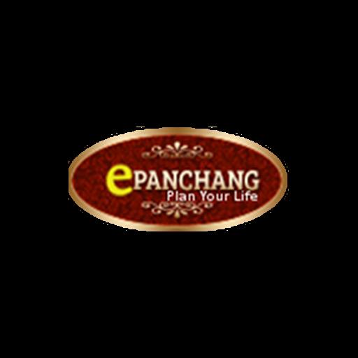 ePanchang 社交 App LOGO-APP試玩