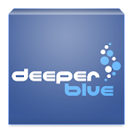 DeeperBlue.com