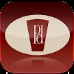 太子建設App APK