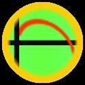 SCalc icon