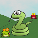 Smooth Snake logo