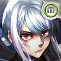 던전앤다크 icon