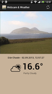 Blasket Islands Tour & Info - screenshot thumbnail