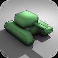 Tank Hero download