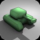 Tank Hero file APK Free for PC, smart TV Download