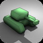 Tank Hero v1.5.10 (Mod)