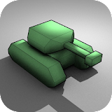 Tank Hero Apk Download Free for PC, smart TV