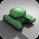 Tank Hero v1.5.9
