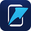 miniFAKTURA - Invoice App icon