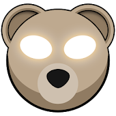 Glowing Bear IRC