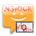 N3tOCR Plugin for N3tSMS icon