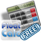 Download Float Calculator Free APK on PC