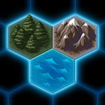 UniWar v1.8.20