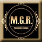 MGR Sultan icon