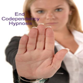 End Codependency Hypnosis
