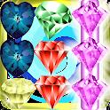 Diamond Twister icon