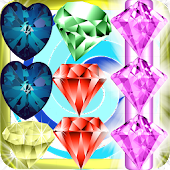 Diamond Twister APK for iPhone