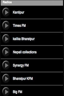 Nepal News Free - screenshot thumbnail