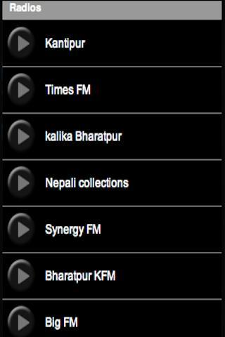 Nepal News Free - screenshot