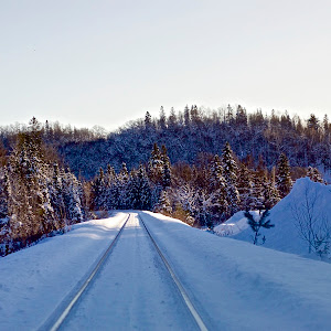 Winter Crossroads.jpg