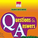 Islamic Quiz Series Book 3